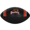 Nike Oregon State Beavers Mini Rubber Football
