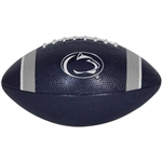 Nike Penn State Nittany Lions Mini Rubber Football