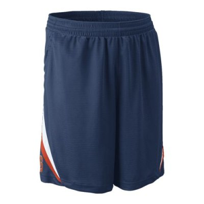 Nike Syracuse Orange Rip Short