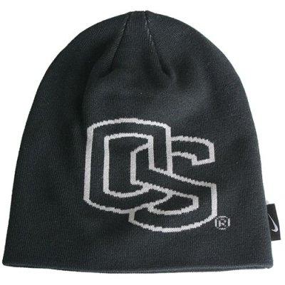 Nike Oregon State Beavers Dri-fit Football Training Knit Beanie 46620eb91204