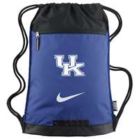 Nike Kentucky Wildcats Team Training Gymsack