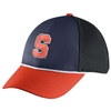 Nike Syracuse Orange Legacy91 Mesh Back Hat