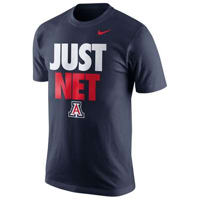 Nike Arizona Wildcats March 1 T-Shirt