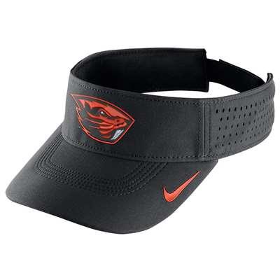Nike Oregon State Beavers Dri-FIT Visor d75d54942884