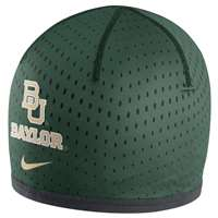 Nike Baylor Bears Reversible Training Knit Beanie