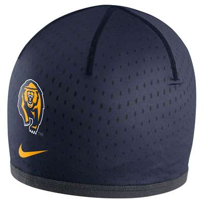Nike California Golden Bears Reversible Training Knit Beanie