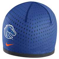 Nike Boise State Broncos Reversible Training Knit Beanie