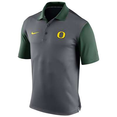 Nike Oregon Ducks Preseason Polo
