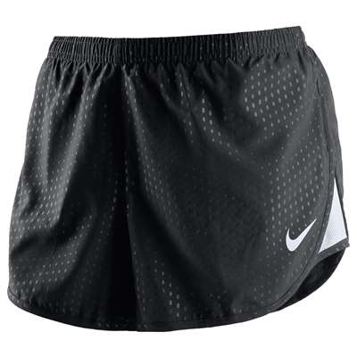 Nike Oregon State Beavers Women's Stadium Mod Tempo Short