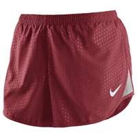Nike Washington State Cougars Women's Stadium Mod Tempo Short