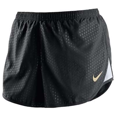 Nike Washington Huskies Women's Stadium Mod Tempo Short