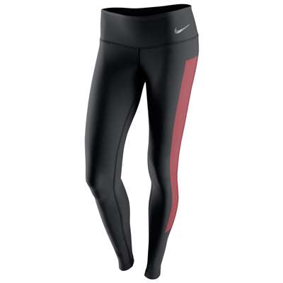 Nike Washington State Cougars Women's Champ Drive Legend 2.0 Tights