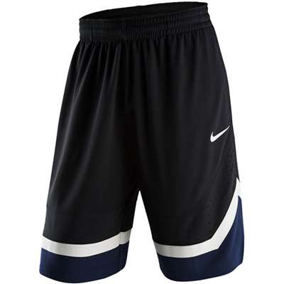 Nike Gonzaga Bulldogs Replica Basketball Shorts