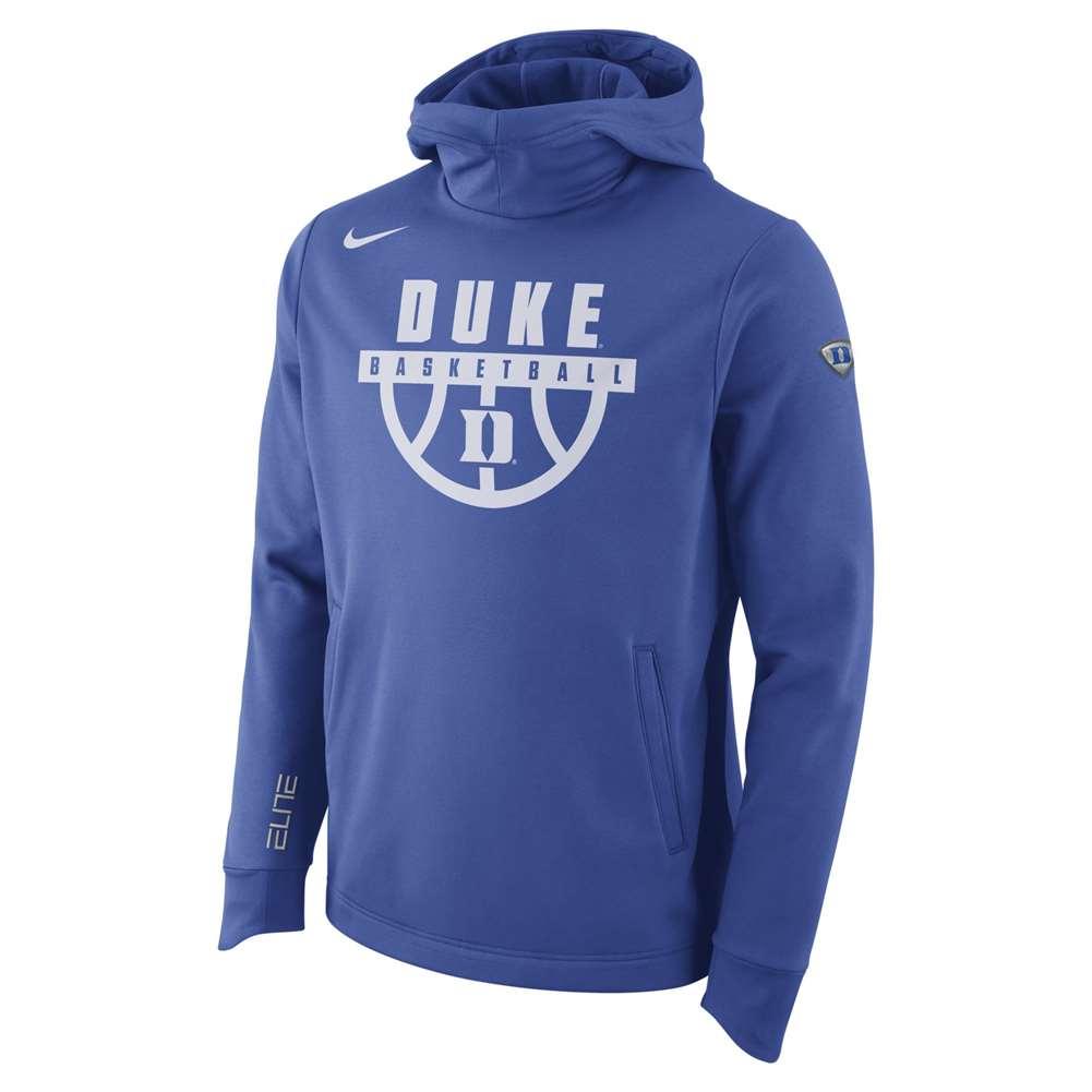 Nike Duke Blue Devils Elite Basketball