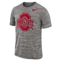 Nike Ohio State Buckeyes Dri-FIT Legend Travel T-Shirt