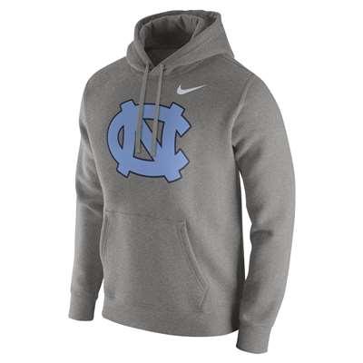 nike hoodie 14-15
