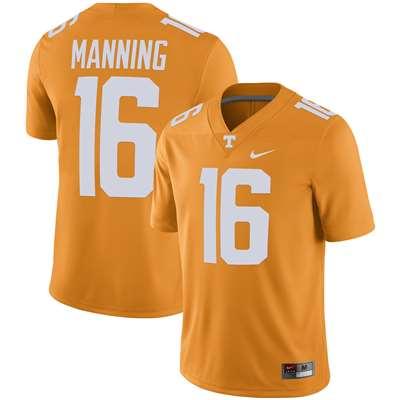 manning football jersey