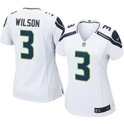 seahawks jersey 3