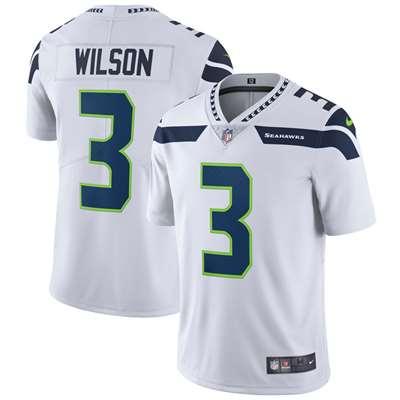jersey seahawks russell wilson