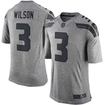 russell wilson nike jersey cheap