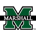 "Marshall High Performance Decal - ""m"""