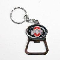 Domed Many Available! The Ohio State University Buckeyes Metal Auto Emblem