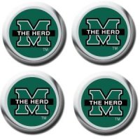 Marshall Valve Stem Caps