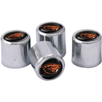 Oregon State Valve Stem Caps