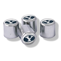 Byu Valve Stem Caps