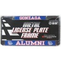 Gonzaga Store Shop Gonzaga Bulldogs Gear Gonzaga