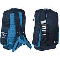 Nike Villanova Wildcats Vapor Power 2.0 Backpack