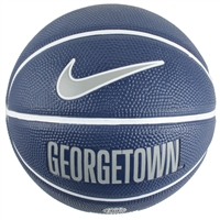 Nike Georgetown Hoyas Mini Training Basketball