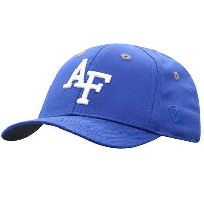 Air Force Falcons Top of the World Cub One-Fit Infant Hat