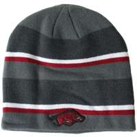 Nike Arkansas Razorbacks Beanie - Youth