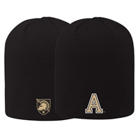 Army Black Knights Top of the World EZ DOZIT Beanie