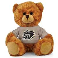 Army Black Knights Stuffed Bear