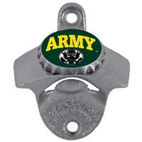 US Army Wall Mounted Bottle Opener