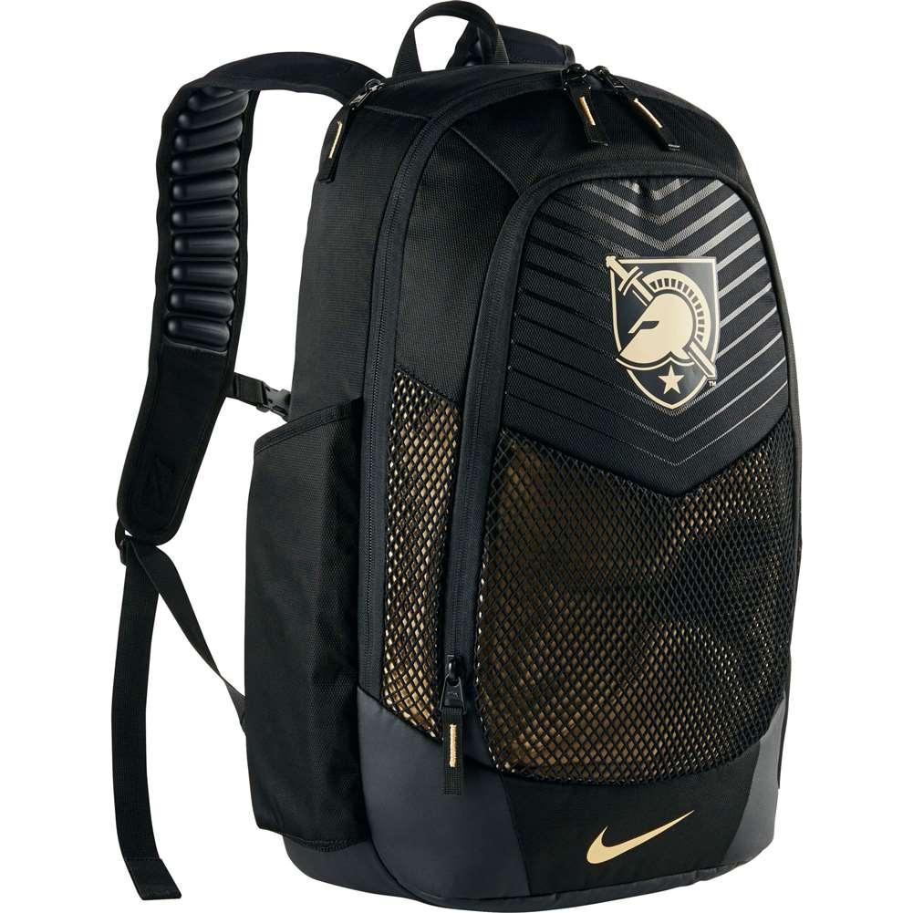 Nike Army Black Knights Vapor Power