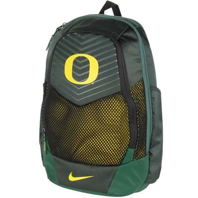 Nike Oregon Ducks Vapor Power Backpack bcbd36a3c5c28