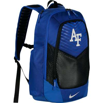 bfb94ce40d31 Nike Air Force Falcons Vapor Power Backpack