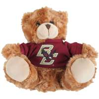 Boston College Eagles Stuffed Bear