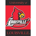 Louisville 2-sided Premium 28