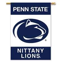 Penn State 2-sided Premium 28