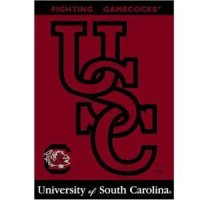 South Carolina 2-sided Premium 28