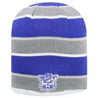 BYU Cougars Top of the World Reversible Disguise Knit Beanie