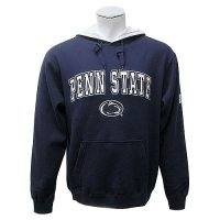 Penn State Youth Automatic Fleece Hood