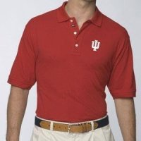 Indiana Tommy Hilfiger Club Polo