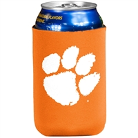 Clemson Tigers Can Coozie