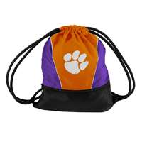Clemson Tigers Sprint String Pack