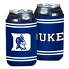 Duke Blue Devils Can Coozie
